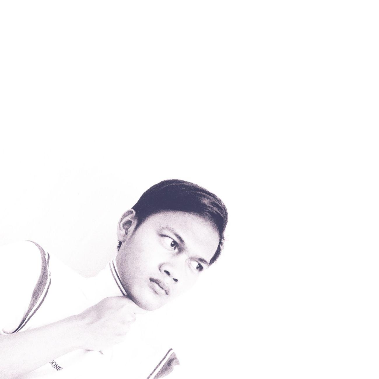 ◼️◻️⚪️⚫️😊 First Eyeem Photo