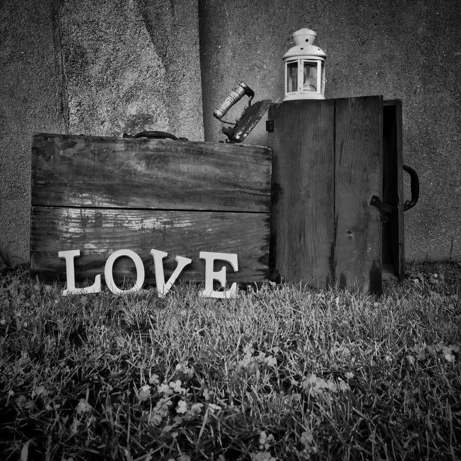 Terminando la genial boda de hoy!! Wedding Weddingphotography Weddingphotographer Wedding Photography Bodas JohnnyGarcía Blackandwhite Photography Blackandwhite Love Black And White