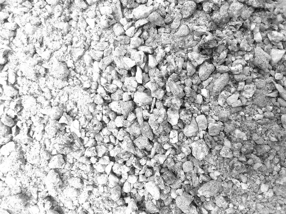 Backgrounds Full Frame High Angle View Textured  Beach No People Pattern Sand Close-up Day Nature Beauty In Nature Outdoors Outdoor Photography Bangaloredairies Mobilephotography Focus On Foreground,shallow Focus Black And White Photography Blackandwhite Photography Pattern, Texture, Shape And Form Blackandwhite Grains Of Sand Abstract Abstract Photography Sands