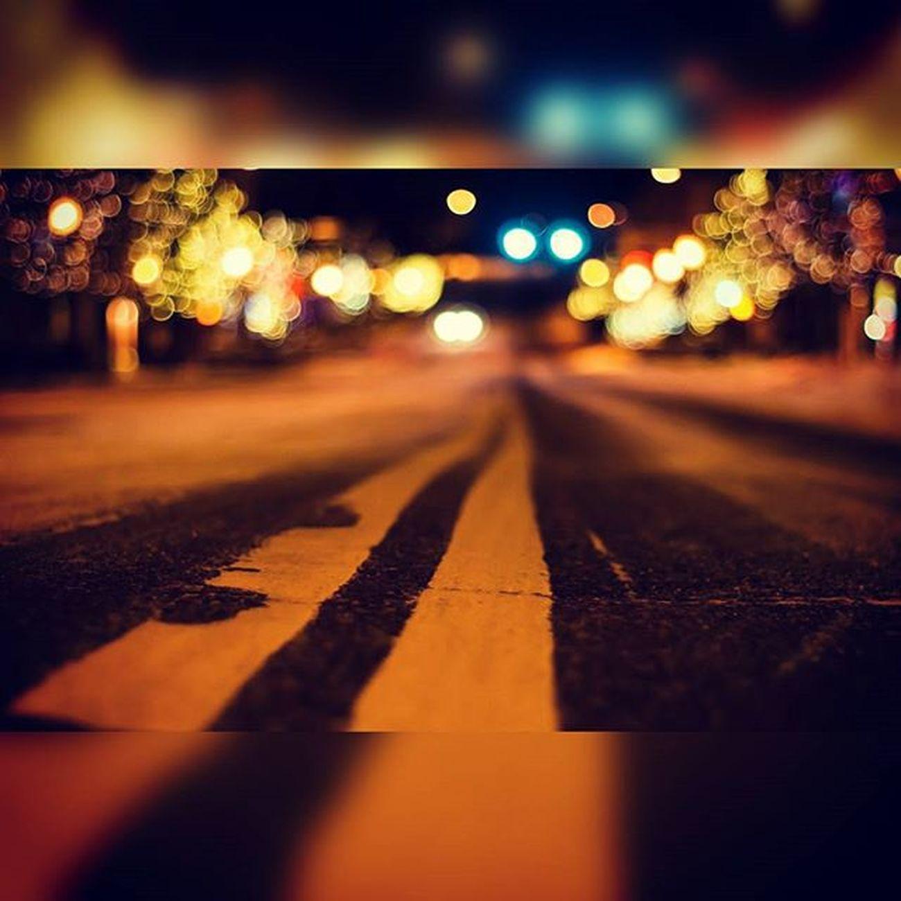 Zebra Streifen Zebrastreifen Verschwommen lights punkte colonge köln k ö l n 50667 5 0 6 6 7 Ist in Köln