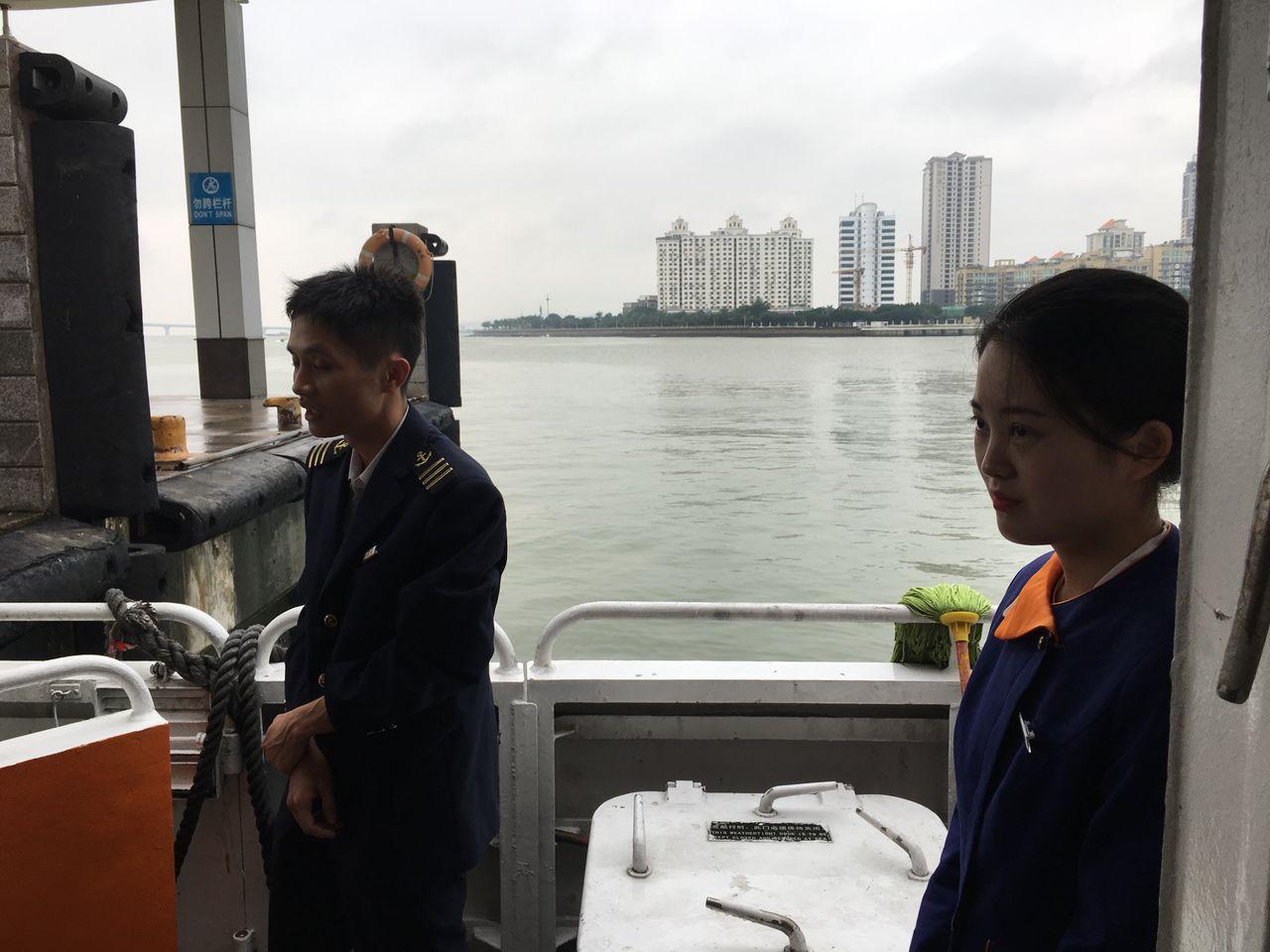 Welcome to ferryboat. Ferryboat Ferry Boat EyeEm Best Shots EyeEm Gallery Eyeem Market EyeEm China Zhuhai China Photos Beauty Of China The City Light