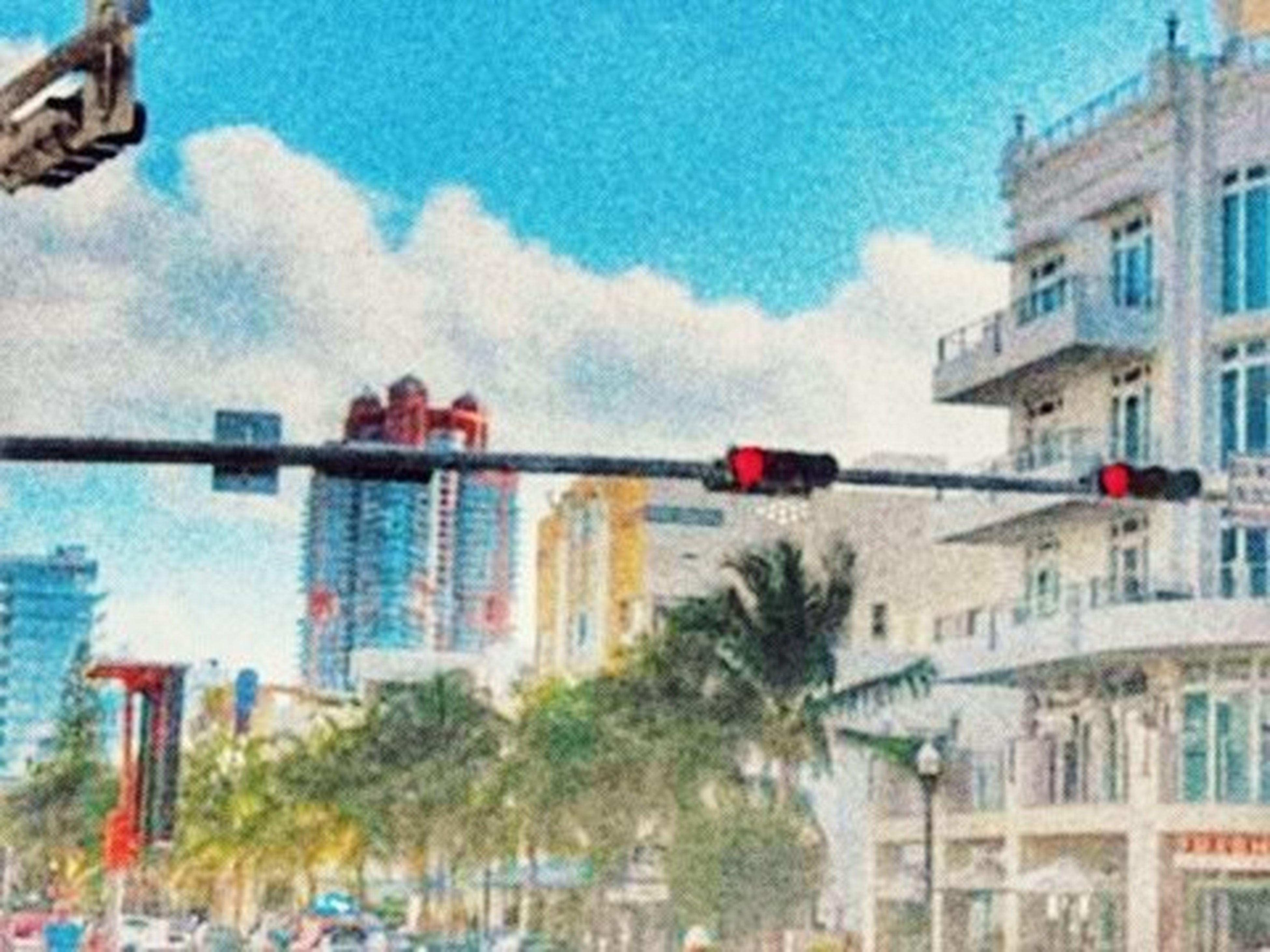 Looking for Revenge Summer Sixteen Summersixteen Oceandrive Beach Miami Soon Workforthat Focus on your Goals