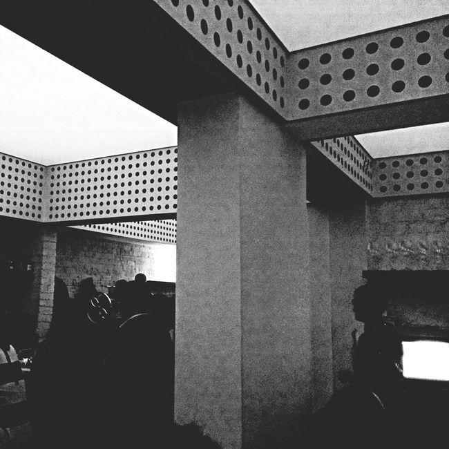 Sydney Interior Design Restaurant