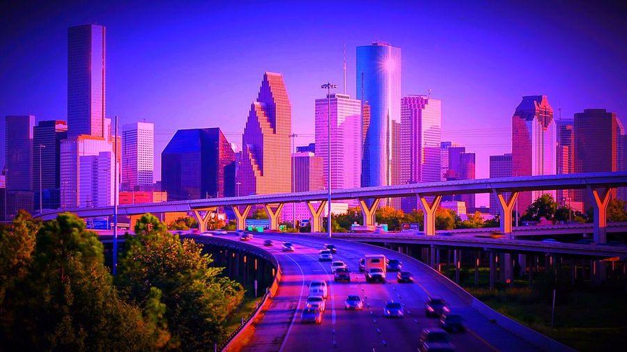 Edit of #Houston Screwston , Tx Houston 😈🔩🍇🍼