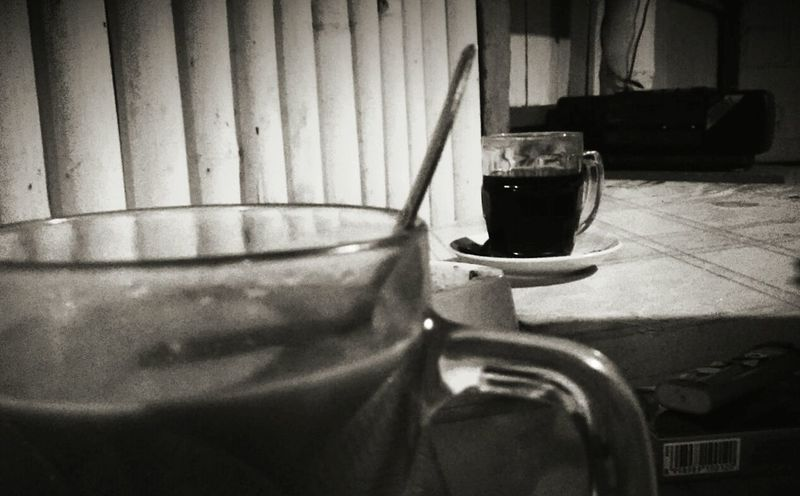Traditional Coffee Traditonal Coffee Cafe EyeEm Gallery EyeEm Best Shots Phonegraphy INDONESIA Octavianuspict Photophone  Friendship Coffee Cup Bwcollection Bw Photography