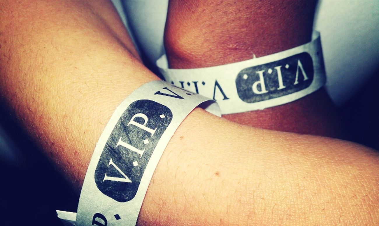 VIP is where we belong haha turn up turn up.... turn down for what #flockaconcert