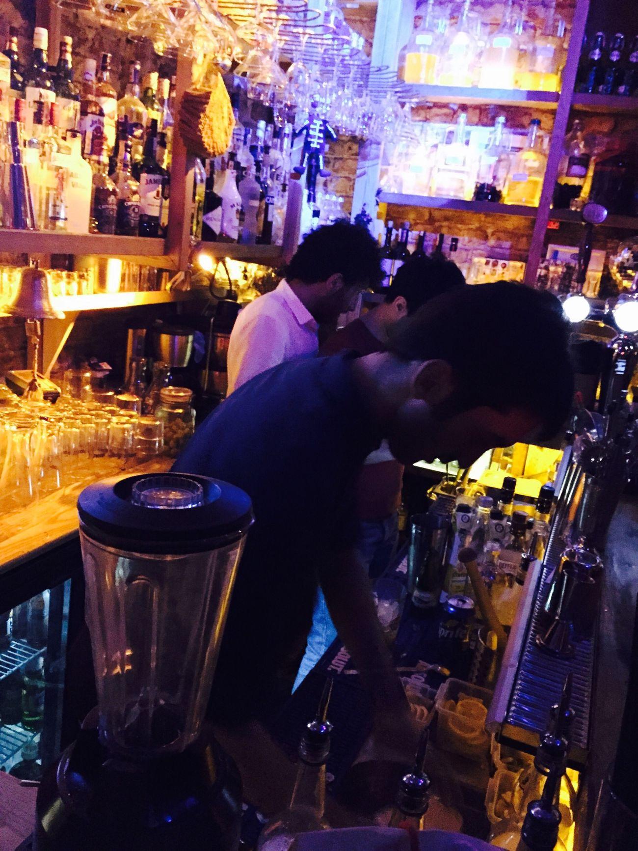 Jameson Ginger Ale... Jameson Cocktails Best Cocktails Arrmut Parantez