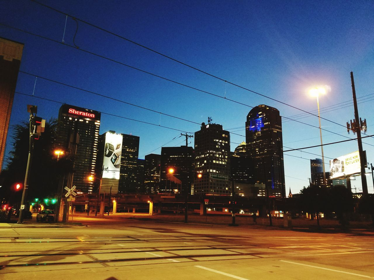 Downtown Dallas Taking Photos Enjoying Life City Skyline Photo Of The Day Dallas Tx Architecture