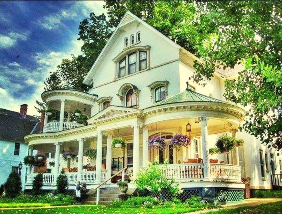 Dreamhouses My dreamhouse :) Beautiful