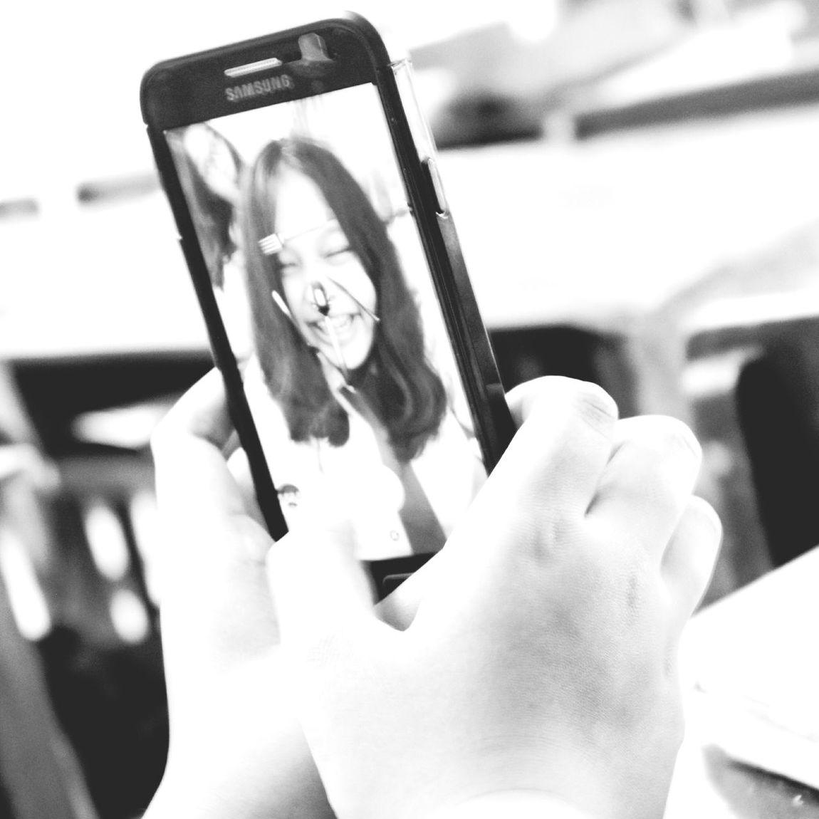 Snapchat's make me happy♥👧 Hanging Out Check This Out That's Me Hello World Cheese! Hi! Taking Photos Enjoying Life Socialmediaaddict Snapchatfilter Snapchataddict