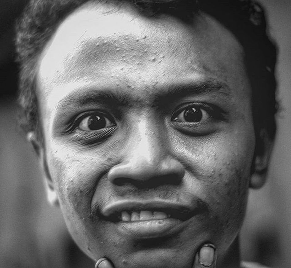. . . Portrait Makeportraitsnotwar Portraitsmag Bnw Bnw_captures Bnw_people Blackandwhite Humaninterest Photoeverywhere Photoeveryday