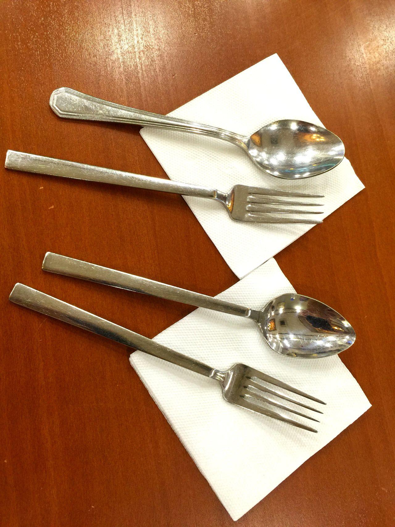 Fork Spoon. Çatal Kaşık Fork Spoon Eating Enjoying Life Life Eat Eat Eat And Eat Restaurant Restaurants Kaşık