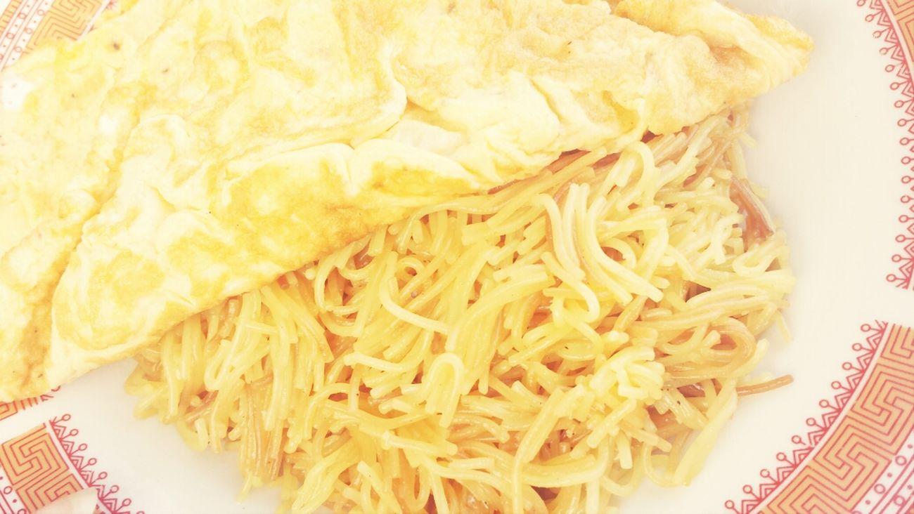 traditional emirati food (blalet) I Love Food! Food <3 Foods Foodphotography
