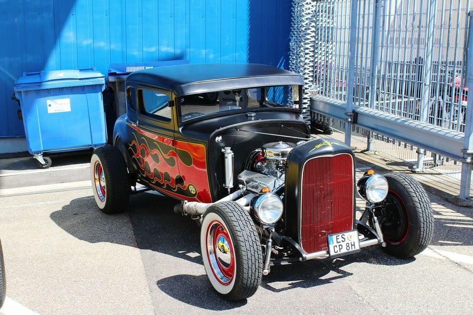 HotRod Us Oldtimer Musclecars Car US Cars Tuning Cars Tuning Cars US Car Germany🇩🇪 Sinsheim Auto & Technik Museum