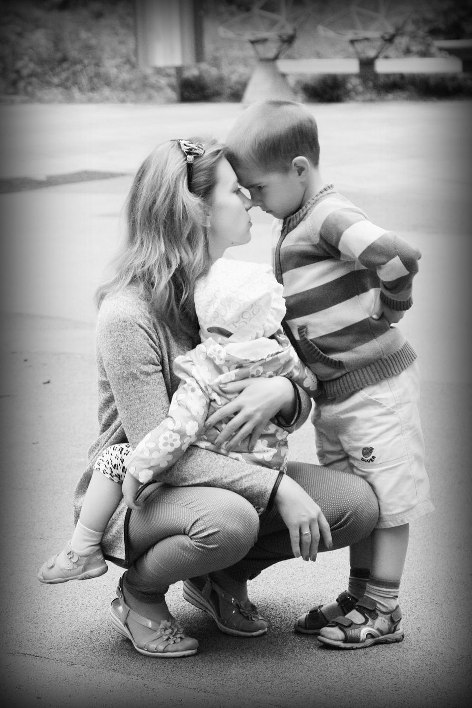 Affectionate Baby Babyhood Bonding Care Child Childhood Cute Daughter Day Embracing Family Family With One Child Females Full Length Holding Love Mother New Life Newborn Pacifier Real People Son Togetherness Women