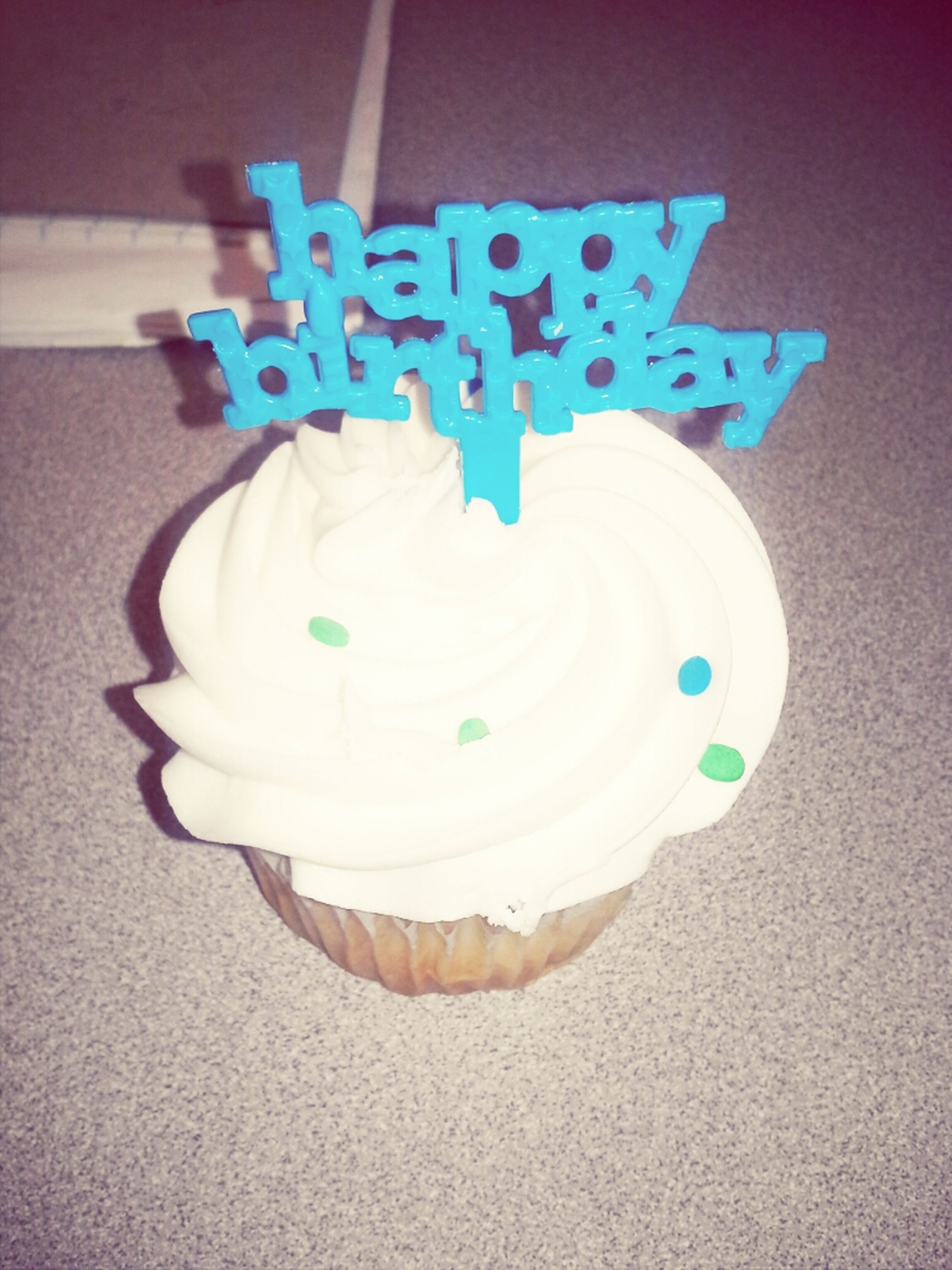 Happy Birthday To Everyone Birthday Who's Today!
