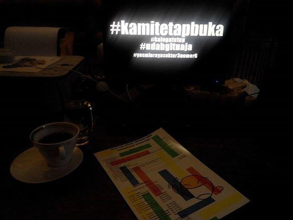 Kamitetapbuka Kalogatutup Udahgituaja 😁 Yasminrayasektor3nomer6 Bogor Nongkrongasik Explorebogor Lenovotography Photooftheday Lzybstrd