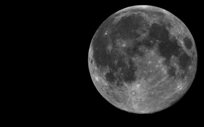 beauty of the night Full Moon Supermoon 2014 Blaxkandwhite Blackandwhite Photography Blackandwhite