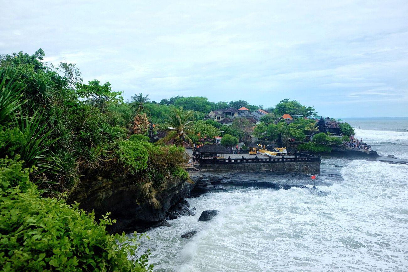 🌴 Beach Beauty In Nature Beachlife Beachtime Beach Photography
