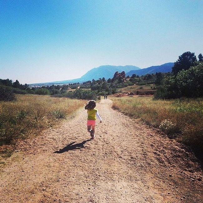 @taraoshiro I want to do this one next!! NotMyPhoto Cousinspic Colorado ? Amazingpic Landscape Gorgeous Adventure