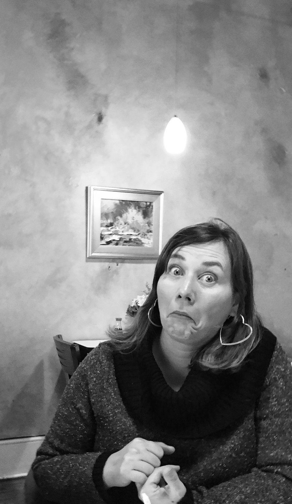 Blackandwhite Portrait Blacknwhite Blackwhite Blac&white  Black And White Portrait Black And White Collection  Blackandwhitephotography Black And White Photography Black&white Blackandwhite Photography Black & White Black And White Blackandwhite