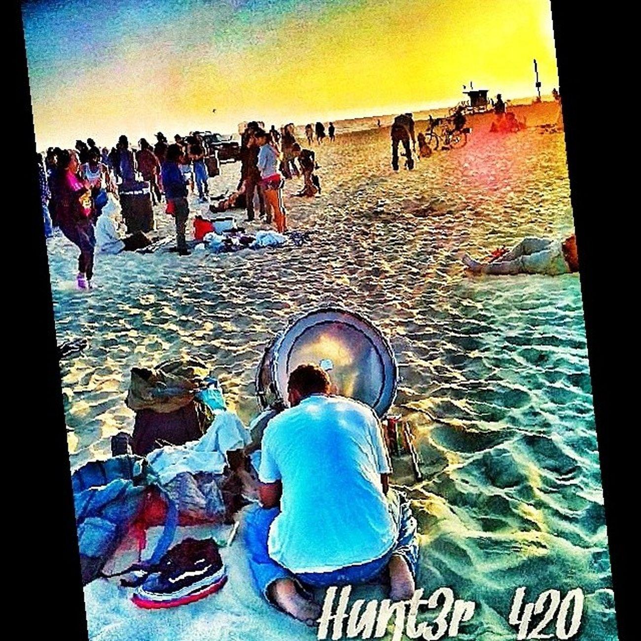 Venice Highlife OneIsTheLonelynumber OnAcid BeachBumSundayFunday