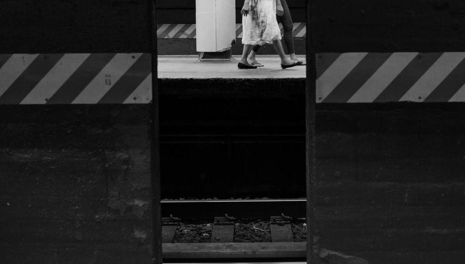 Eye4photography  Art EyeEm Photo NYC Street Photography Eye Best Shot Nikon CreateExplore Nikonphotography EyeEm Best Shots Subway Nycsubway Underground Postthepeople EyeEm Best Edits Vscocam VSCO Check This Out Streetphotography Brooklyn New York Newyorkcity Blackandwhitephotography Bnw Blackandwhite