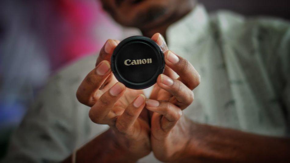 Canonphotography Canon_photos Cap EyeEm Best Edits Eyeemphotography EyeEmGalley Fingers Playing Fingers