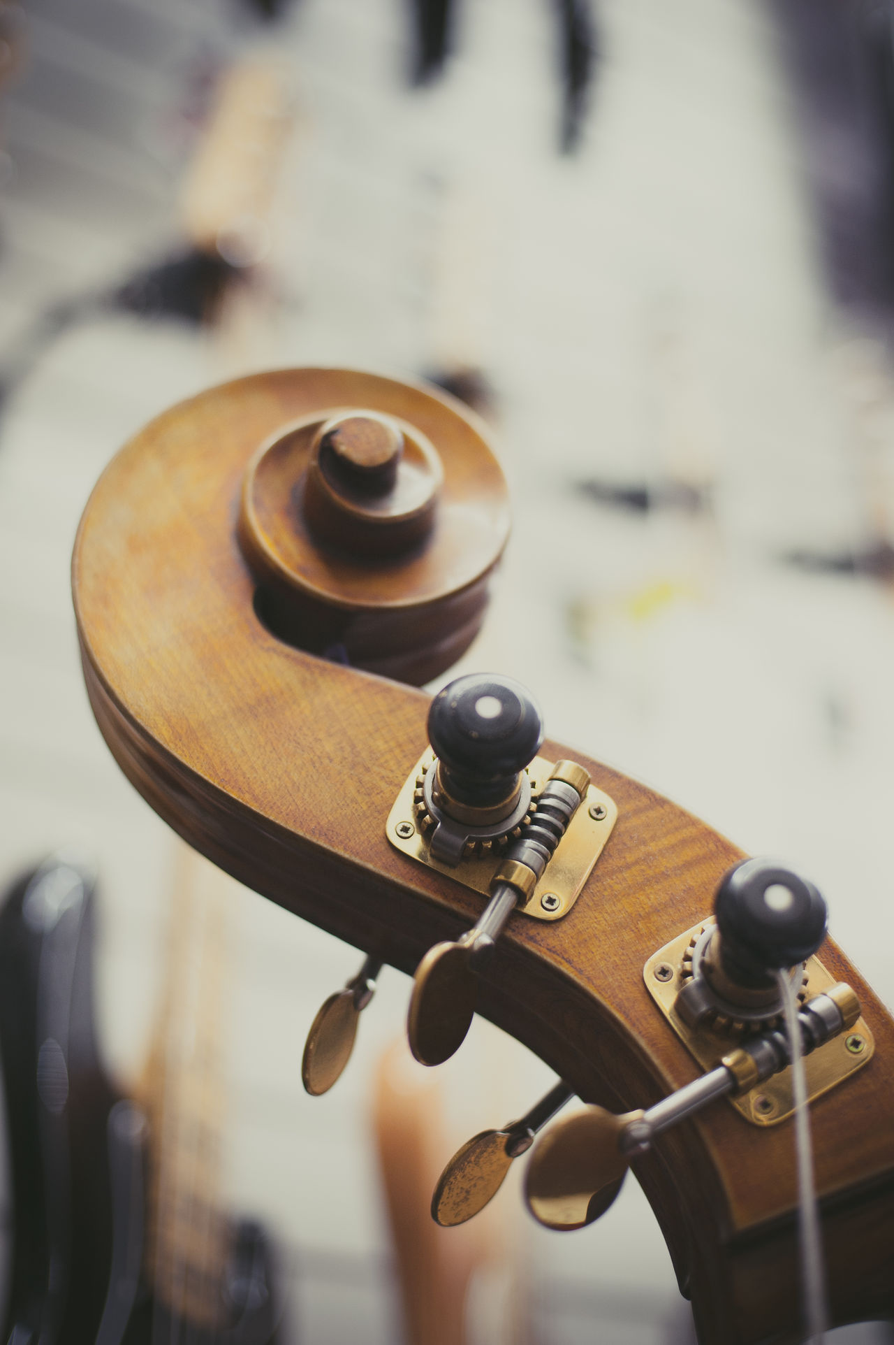Beautiful stock photos of music, focus on foreground, close-up, indoors