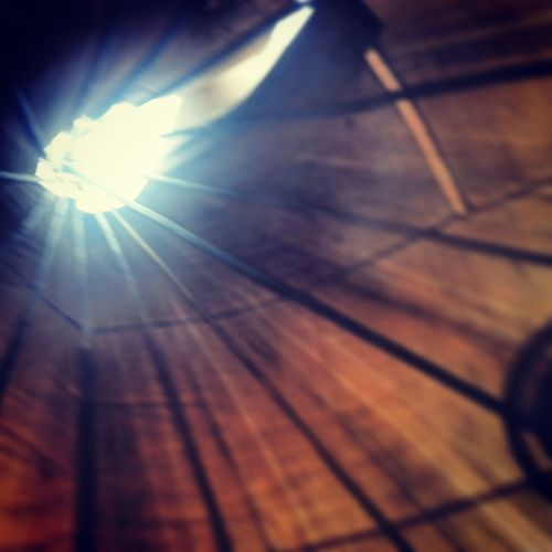 Tipi Check This Out Photography Beauty Is In The Eye Of The Beholder :)
