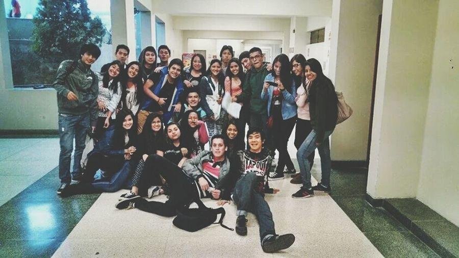 Friends Friendship University Life ❤