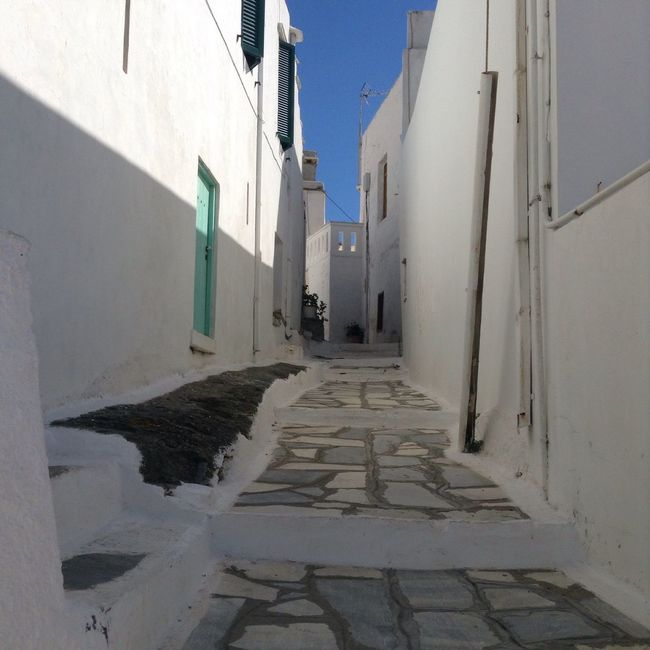 Tinos Greece Tinos Greece Greek Islands Greek Island Architecture Traveling Travel Travel Photography Greek Village Village Cyclades Greek Architecture Places I've Been Places You Must To See Places To Visit