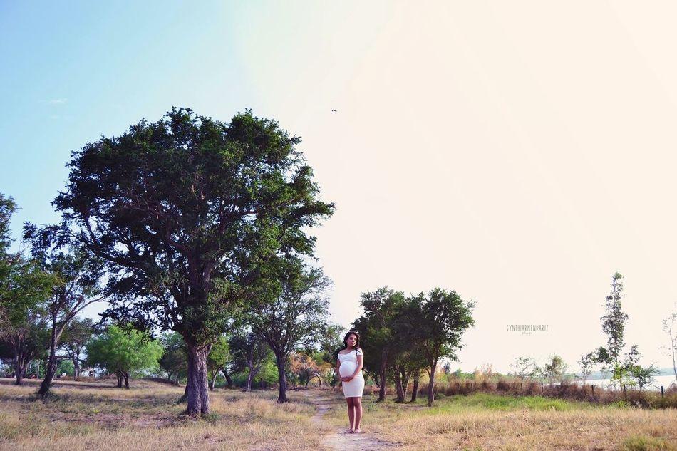 Maternity Photography CynthiArmendarizPhotography Reynosa Naturaly Babyboy Mateo