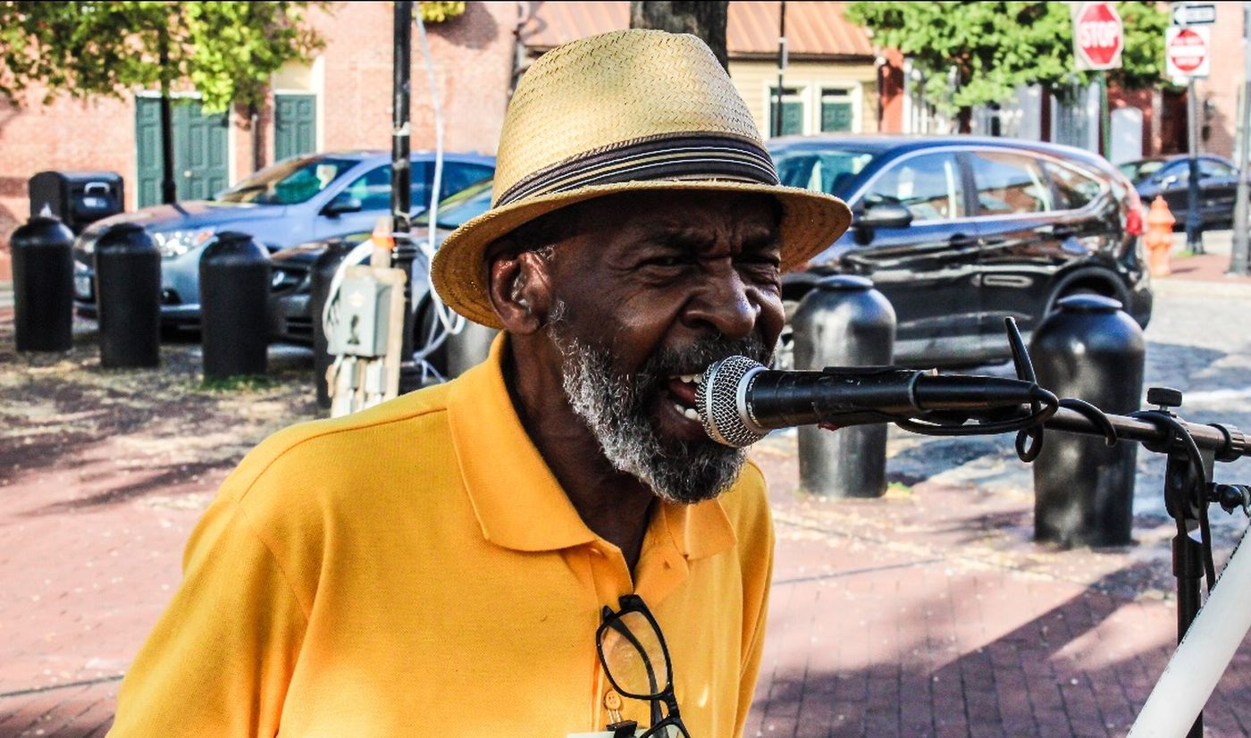 Abu The Flutemaker Capture The Moment WJII Photography EyeEm Best Shots Eye4photography  I Love My City Streetphotography Old But Awesome Natural Light Portrait