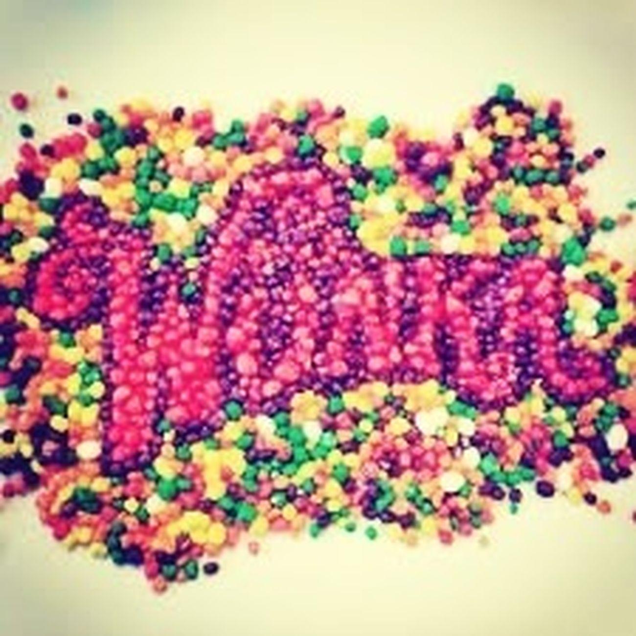 Wonka Nerds !! :)