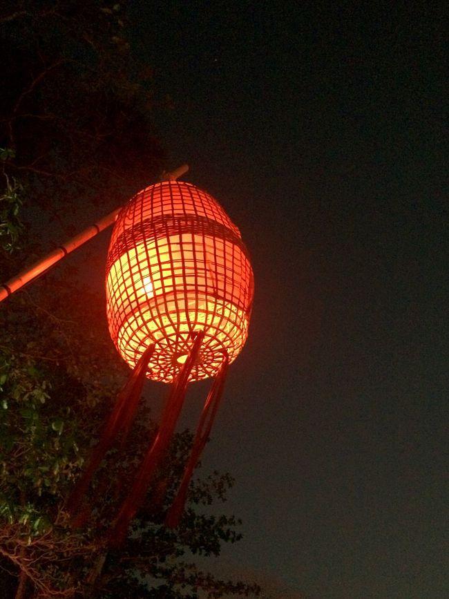 Thai paper lantern Thailand Lantern Light Thaistyle Thailandtravel Thailand Culture