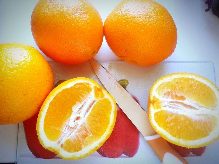 Апельсиновое настроение🍊🍊🍊 Taking Photos Oranges Orangecolour Colours Bright Shines Summer