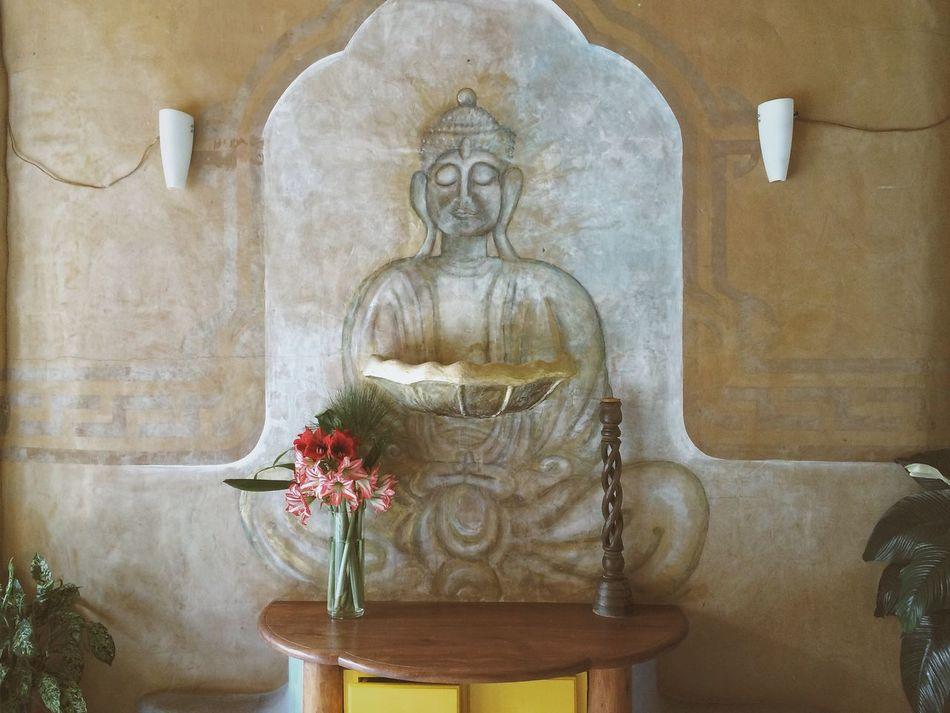 Beautiful stock photos of prayer, Altar, Art And Craft, Buddhism, Costa Rica