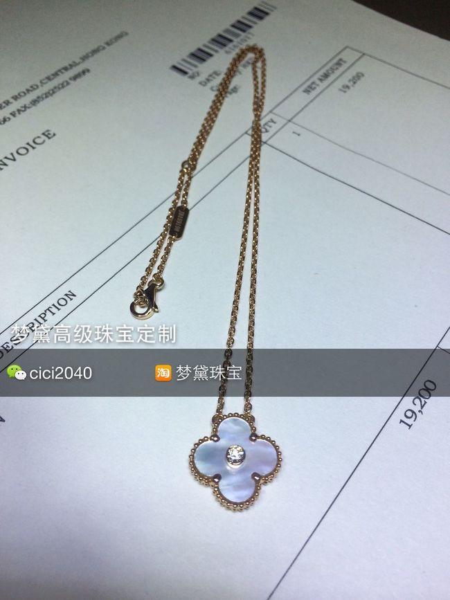 18K gold with diamond…Worldwide shipping. Wechat: cici2040 WhatsApp:+8618862146040. Skype : shailjun716 Ring UAE Jewelry Jewellery Vancleefandarpels Cartiers Diamonds Supernormal Love Cartier