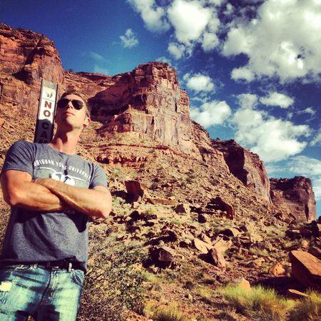 Arid Climate Cliff Cowboys Desert Geology Moab  Rangers Rock Formation Rocky Stone Utah