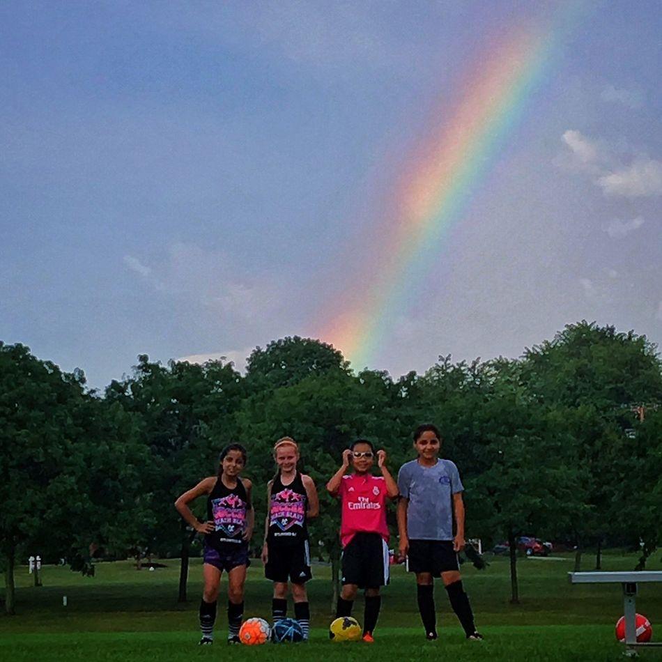 Soccer Soccer Life Soccer Game Soccer⚽ Soaking Up The Sun Walking Around Training Taking Photos Eye4photography
