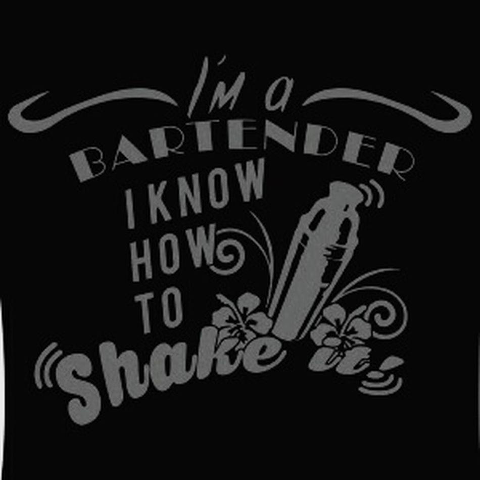 Iknowhowtoshakeit Bartendinglife Shakeyourbooty Iwannashakeyoumind Shaker Boston Shaker