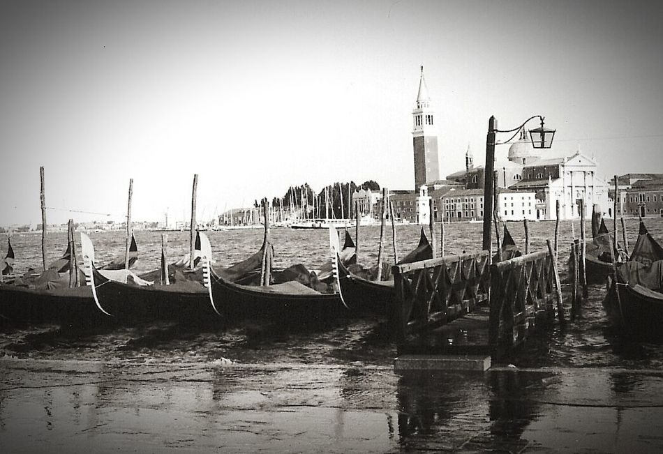Travel....taken @Italy, Venezia 摄于意大利,威尼斯