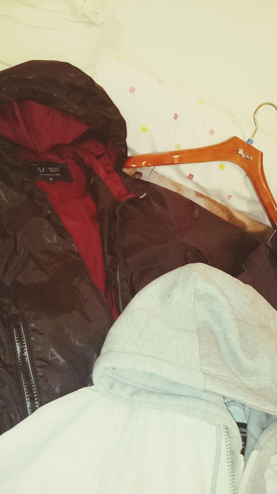 My new Armani❤ collection Giorgio Armani 💎💸💕
