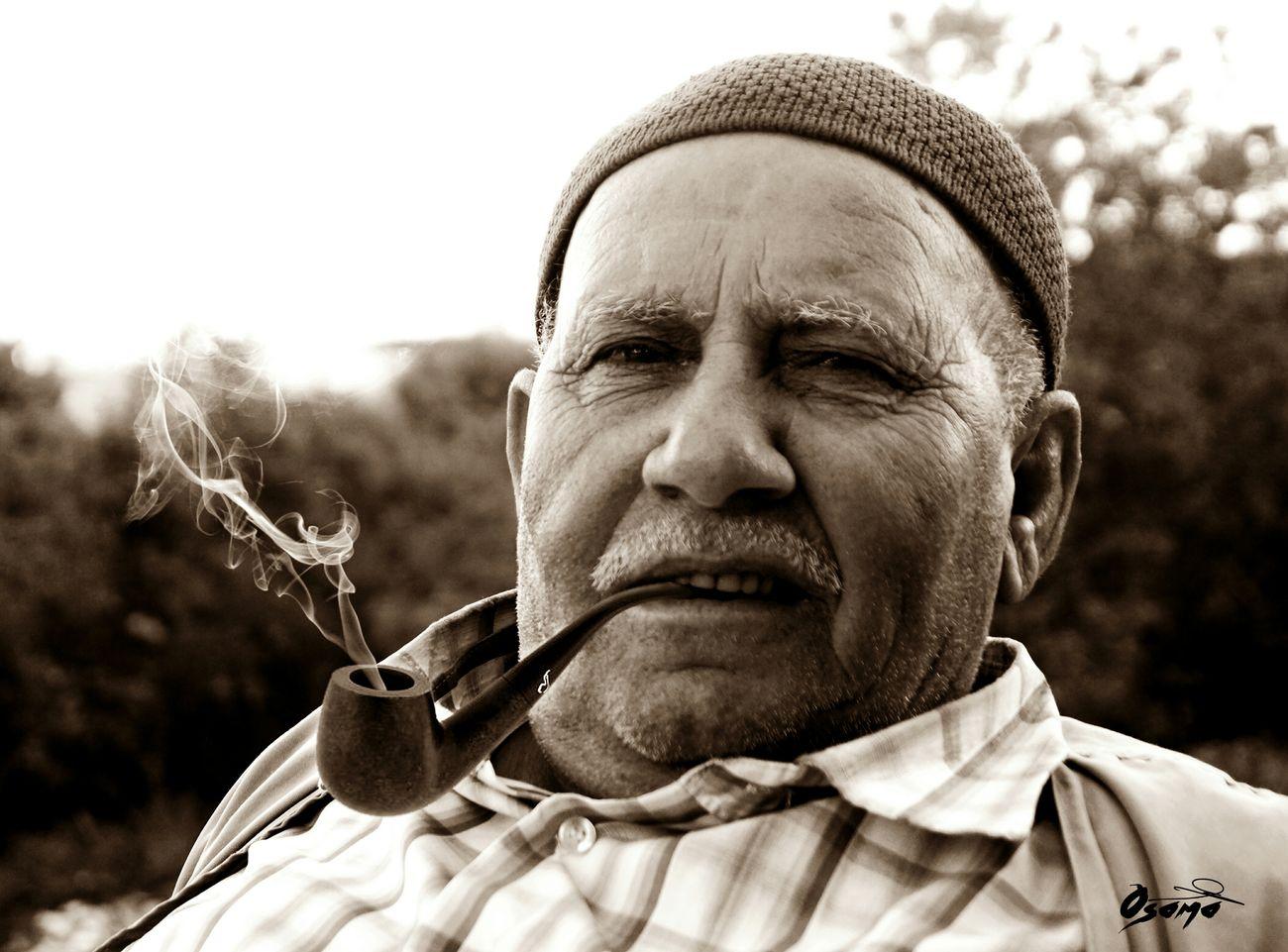 Turkey Turkey Lover Osama Turk Turk Türkkahvesi Syrian From My Lens