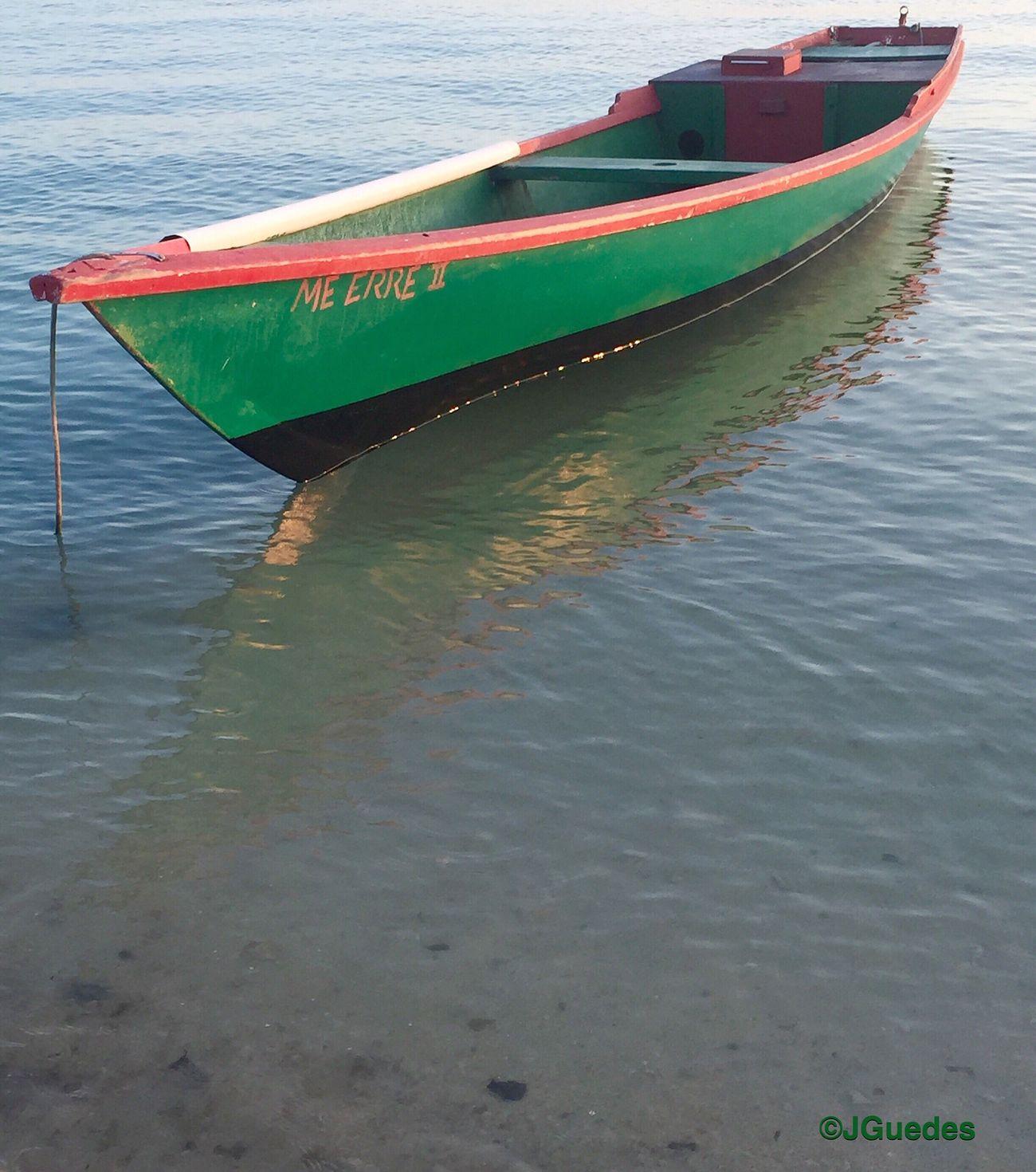 Curvilíneas Bahia Salvador Salvador Bahia Brazil Bahiadetodosossantos Boat Peace Curves Zen