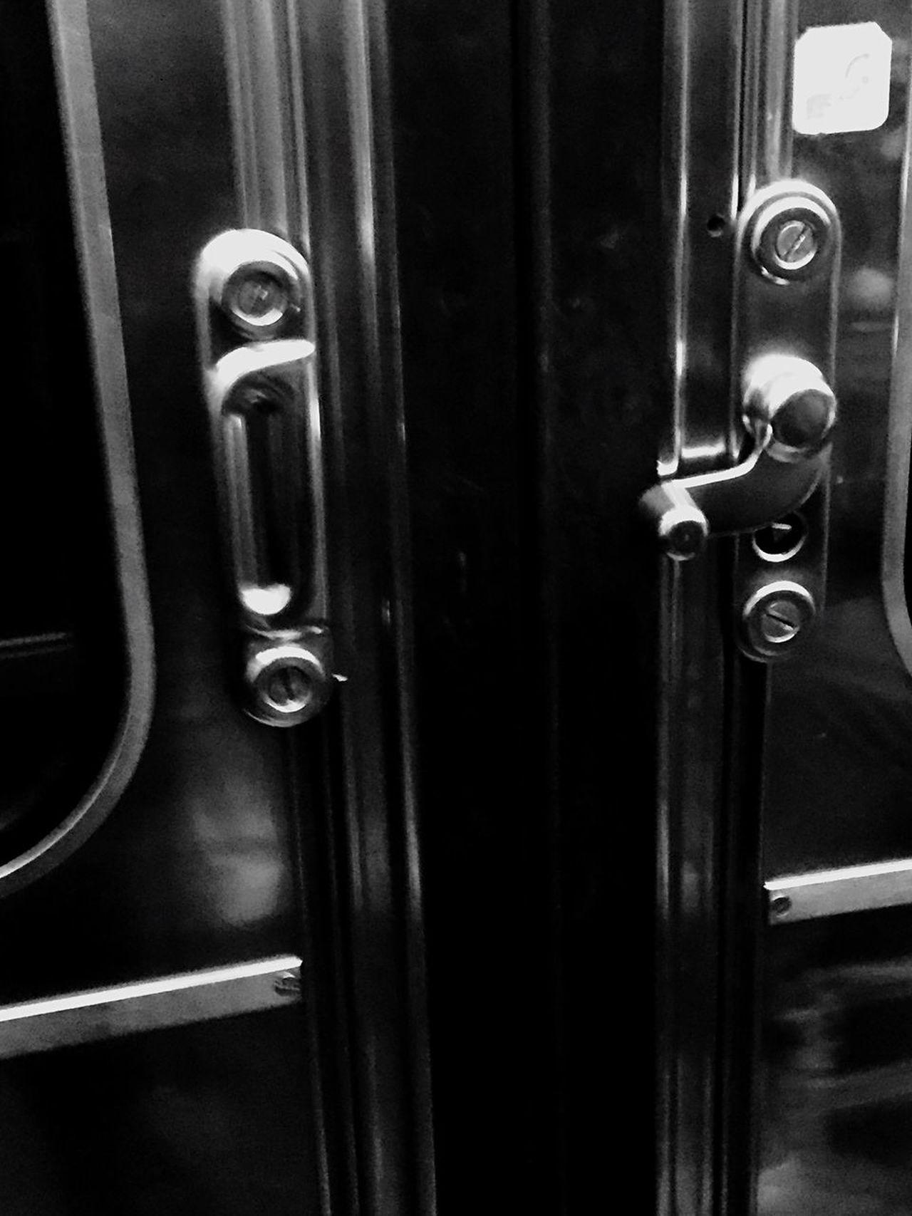 Door Opening Doors Opening Doors To Better Things Subway Door Subway Train Door Train Steel Door
