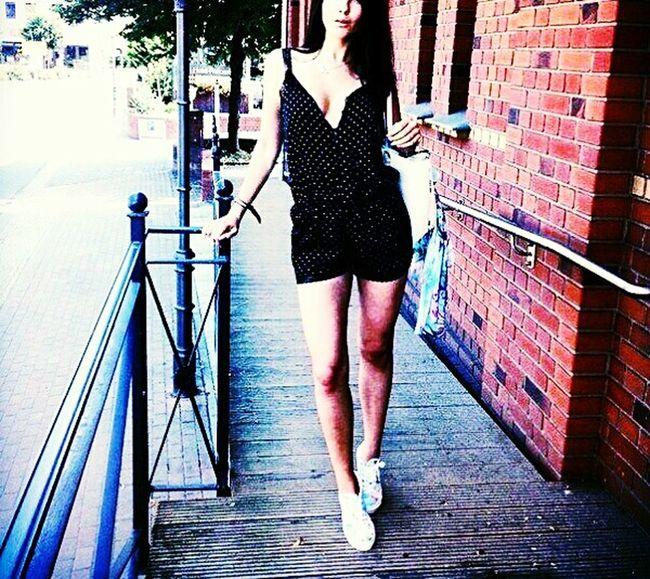Sexytime My Art Love Life Lovely Day Love My Family ❤ Sexygirl MARIAM MARIAM RUDSKAIY First Eyeem Photo 🌼 🌼 🌼 🌼 🌼 🌼 ✴⚫⚪♣☀Мариам Рудская Small People Krivoyrog Kr Minimalism BU BU BU Bebi Ukraine 💙💛