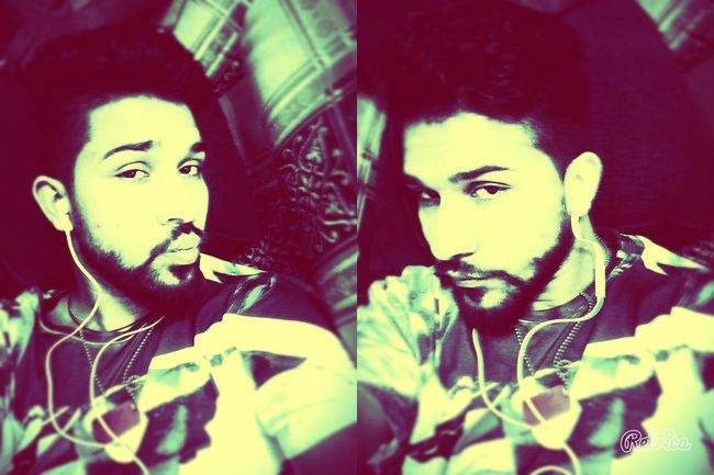Hi! Hello World Check This Out Taking Photos BY Zezo_my_bro Selfie✌ Today Hot Look  ????