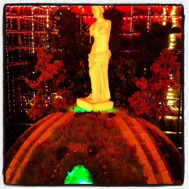 #faena #glam ? #bizarro #hotel by #popckorn Followback Coolturabsas Glam Faena TBT  Instamood Buenosaires Bizarro FotoDelDia Igers IGDaily IPhone Instagood Hotel Instagramhub Argentina Webstagram Iphoneonly Tweetgram Photooftheday Mobilephoto Instagram Iphonegraphy Picoftheday Bsasmobilephoto Popckorn Culturabaires